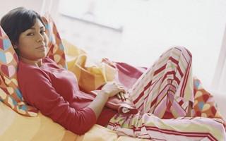 Быстрое лечение цистита в домашних условиях