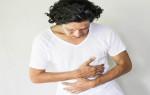 Восстановление после удаления желчного пузыря (холецистэктомии)