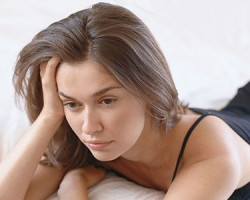 Симптомы и лечение цистита у женщин