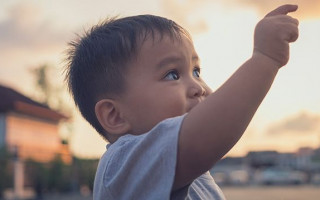 Инфекции мочевыводящих путей у детей