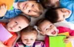 Анализ мочи по Нечипоренко для детей