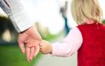 Цистит у детей 6—9 лет симптомы и лечение
