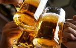 Можно ли алкоголь во время цистита