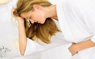 Особенности развития и лечения интерстициального цистита