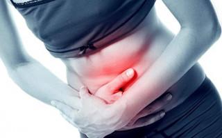 Хронический цистит: клинические особенности и лечение