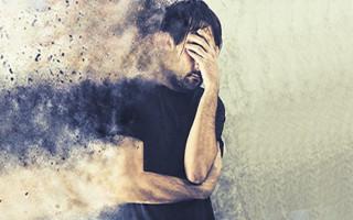 Симптомы и лечение хронического цистита у мужчин