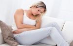 Борьба с циститом в домашних условиях