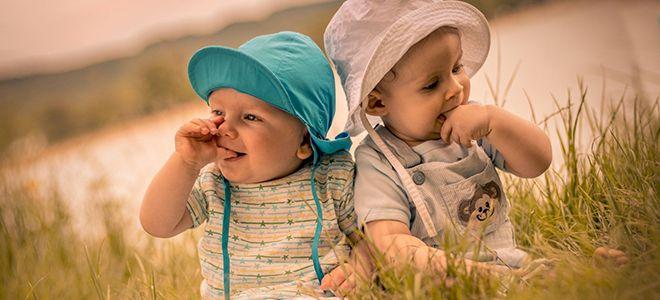 Цистит у детей симптомы и лечение, чем и как лечить цистит у ...