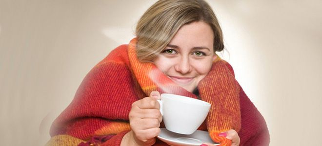 Цистит у женщин симптомы и лечение в домашних условиях, как и чем ...