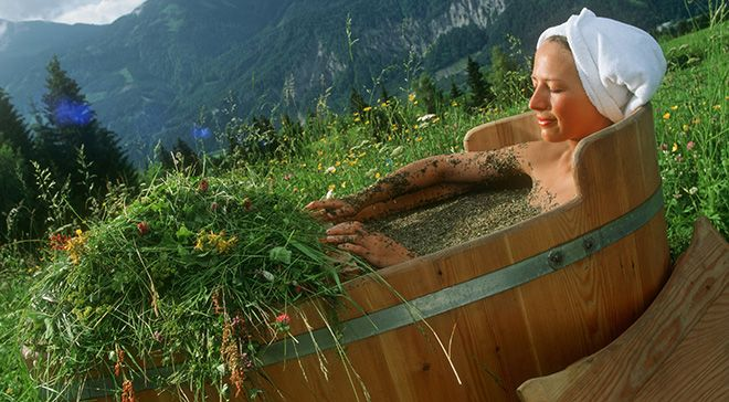 Особенности лечения цистита лавровым листом у женщин