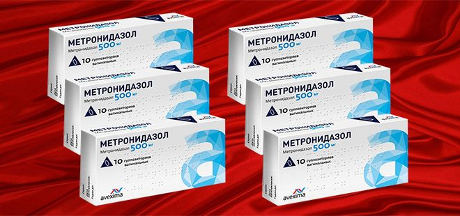 Метронидазол при цистите у женщин: как принимать, дозировка ...