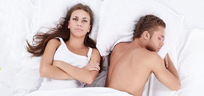 Чем опасен цистит последствия у женщин