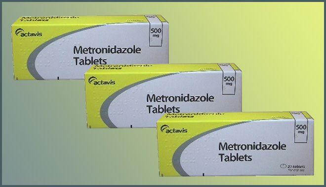 Фармакокинетика1