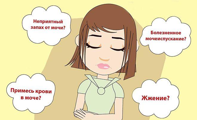 Симпт