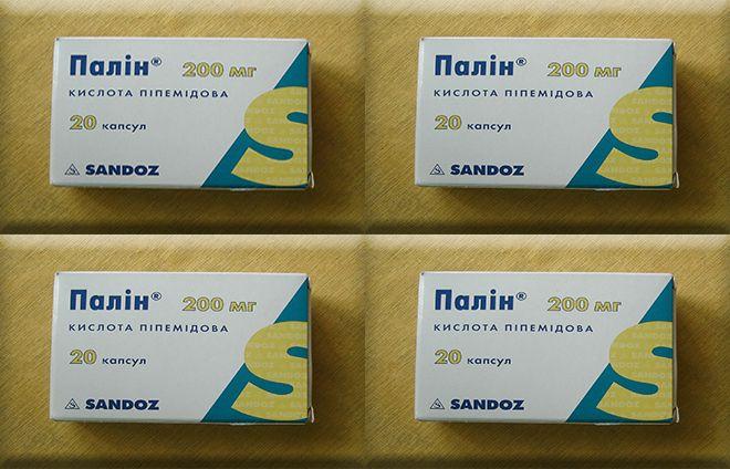 Нолицин отзывы от врачей пациентов при цистите и уретрите