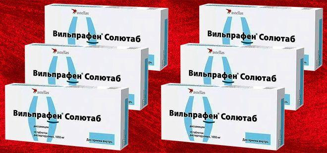 antibakterialnyj-preparat
