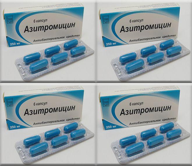 polusinteticheskij-antibiotik