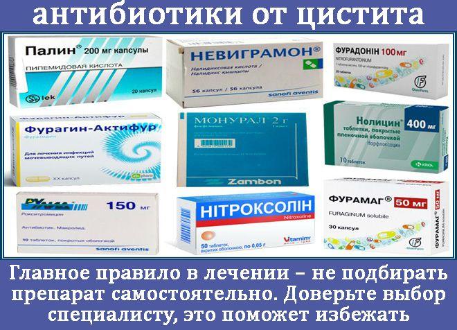 obedinyayushchih-antibiotiki