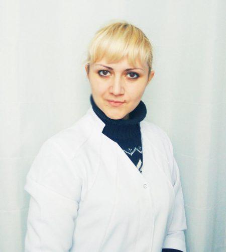sitchenko-viktoriya-mihajlovna